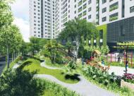 Ra mắt chung cư cao cấp tiện ích 4 sao mặt đường Lê Văn Lương, cầu vượt Láng Hạ. 0978.910.990