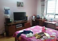 Chính chủ cần bán căn hộ chung cư Handico, phường Mễ Trì