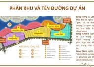 HOT! Vinhomes Thăng Long – nhà vườn biệt lập – Chìa khóa trao tay – nhận ngay quà tặng tới 3,5 tỷ