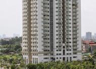 Cần bán gấp căn hộ nhà E Ciputra view đẹp 153 m2, thỏa thuận trực tiếp chính chủ