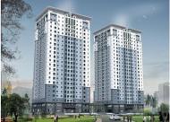 Chính chủ cần bán chung cư Sky Light 125D Minh Khai căn 902 CT2, diện tích 124,3 m2
