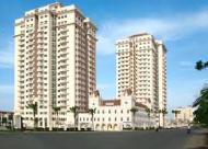 Bán chung cư góc căn hộ E5 Ciputra Tây Hồ, thương lượng trực tiếp chính chủ