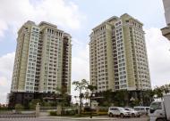 Bán gấp căn hộ P Ciputra Tây Hồ, thương lượng trực tiếp chính chủ