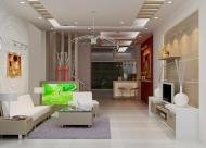 Căn hộ chung cư Victory Thăng Long. Phụ trách chính dự án: 0946 28 7866