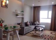 Bán chung cư Dương Nội với giá chỉ từ 15tr/m2, bàn giao nội thất, nhận nhà ở ngay