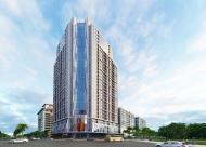 Cần bán căn hộ chung cư ở Mỹ Đình II, giá 33tr/m2. Liên hệ: 0961389916