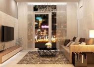 Chỉ từ 1,1 đã có thể mua căn hộ Moonlight , Thủ Đức diện tích sử dụng lên tới 102m2