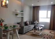 Cơ hội mua nhà giá rẻ tại Hà Nội, chất lượng tốt chỉ với 15tr/m2, full nội thất ở ngay