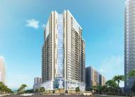 Dự án hot Hà Nội trong tháng 9 này - dự án CCCC MB Land Golden Field Mỹ Đình. LH: 0961.389.916