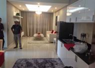 Chính chủ bán suất ngoại giao chung cư CT3 Yên Nghĩa- Hà Đông- Hà Nội, giá chỉ 11 triệu/m2