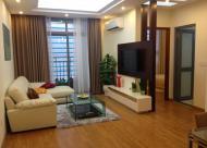 Tôi cần bán căn hộ giá 2 tỷ ở đường Nguyễn Cơ Thạch, Mỹ Đình, LH: 0961.389.916