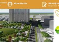 Hot! Sở hữu ngay căn hộ mặt đường Lê Văn Lương KD chỉ từ 1,3 tỷ/căn, LS thấp. LH: 0981938680