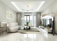 Chủ đầu tư mở bán chung cư mini Xuân Tảo, Xuân La giá từ 640- 850 triệu, ở ngay