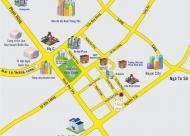 Tầng đẹp căn hộ giá rẻ, khu vực trung tâm giá tốt hãy gọi mua ngay chung cư 60B Nguyễn Huy Tưởng