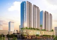 The Golden Palm Lê Văn Lương - Tặng ngay xe SH & chiết khấu 3%, hỗ trợ LS 0% căn đẹp 0987865820