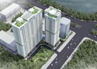 Tiện ích cao cấp chung cư Hong Kong Tower – Q. Đống Đa, đừng bỏ lỡ cơ hội