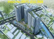 Chung cư 176 Định Công HUD1, Hoàng Mai, Hà Nội