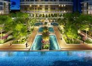 Chung Cư Sao Ánh Dương cạnh sát Time City, giá từ 29tr/m2, full nội thất