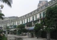 Bán căn hộ chung cư diện tích 97m2 tòa A1 Mỹ Đình 1, thiết kế 3 phòng ngủ, quận Nam Từ Liêm