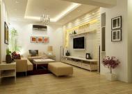 Cần bán căn hộ chung cư CT3B Mễ Trì Thượng. DT 91m2