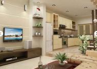 Bán căn hộ chung cư Hei Tower Ngụy Như Kom Tum. DT 65.3m2