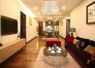 Mở bán dự án chung cư cao cấp Eco Green, giá chỉ từ 27 triệu/ m2, đủ nội thất