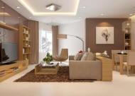 Bán căn hộ chung cư Licogi 13 Khuất Duy Tiến. DT 82m2 - Giá 27tr/m2