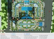 Bán căn hộ chung cư tại đường Minh Khai, phường Minh Khai, Hai Bà Trưng, Hà Nội 82m2, 28 triệu/m²