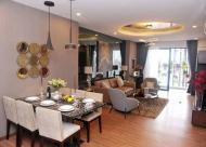 Tôi Lam cần tiền bán gấp căn hộ 75 Tam Trinh T1609: 63m2 giá 23 triệu/m2