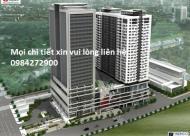 Bán chung cư MIPEC 229 Tây Sơn giá rẻ nhất, LH 0984272900