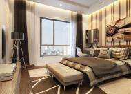 Chuyển định cư nước ngoài nên tôi cần bán gấp căn hộ cao cấp Mỗ Lao. DT 123m2 - 3PN - Giá 3,2 tỷ