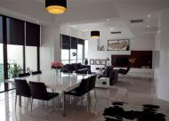 Cần bán chung cư Hà Đông khu Làng Việt Kiều Châu Âu, giá rẻ, 3 phòng ngủ, 123m2. LH: 096 1010 665