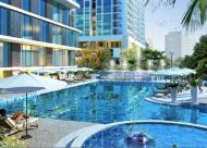 Hà Nội Paragon, dự án siêu đẳng cấp tại trung tâm quận Cầu Giấy. LH: 0963.034.858