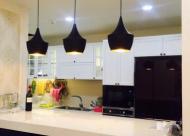 Cần bán căn hộ Vinhome Nguyễn Chí Thanh, DT 86m2. LH 0989942683