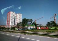Căn hộ cắt lỗ Gamuda Hoàng Mai, diện tích 64m2. Nhận nhà ở ngay