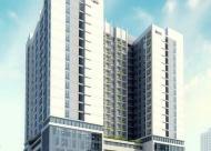 Chính chủ bán căn 05H2 chung cư HUD3 Nguyễn Đức Cảnh