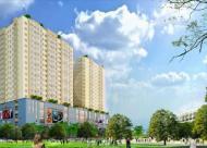 Chủ đầu tư bán căn hộ Lộc Ninh Singashine giá gốc, 11.9tr/m2, LH: 097 559 1080
