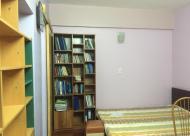 Bán căn hộ tại CT1 Sudico Mỹ Đình Sông Đà, DT 92.9m2, giá 27,5tr/m2