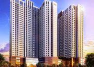 Bán chung cư Gemek Premium căn hộ 2 phòng ngủ, 71m2 giá cắt lỗ
