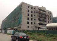 Căn hộ số 14 tòa HH1B dự án Thanh Hà Mường Thanh