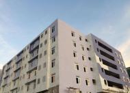 Bán cắt lỗ căn hộ 2 phòng ngủ tòa HH1A chung cư Thanh Hà