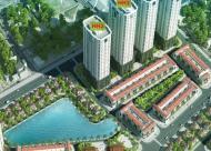 Chung cư với giá 890tr căn FLC Garden City DT 49m2-67m2: 0989 685 378 FLC Garden City