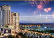 Bán căn hộ chung cư cao cấp Sun Grand City