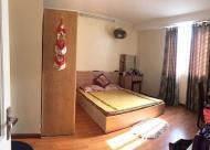 Full nội thất, cực đẹp, tầng trung. DT: 93,3m2 chung cư Bình Vượng, Quang Trung cần bán