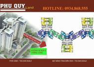 Chính chủ bán chung cư CT1 Trung Văn Vinaconex 3 72m2, 73m2, 93m2 giá tốt nhất LH 0934868555