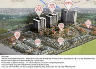 Chuyển nhượng một số căn hộ chung cư CT1 Trung Văn Vinaconex 3 giá tốt nhất