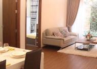 Cơ hội cuối sở hữu căn hộ đẹp nhất Eco gần Thanh Xuân, trúng ngay 20 chỉ vàng