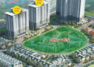 Bán căn hộ chung cư CT1 Trung Văn Vinaconex 3 72m2 gấp LH ngay