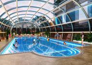 Ra mắt căn hộ gần Trung Hòa-Nhân Chính, giá từ 27,5tr/m2. Gọi 0918 141 678