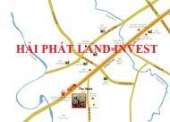 Bán căn hộ chung cư dự án khu đô thị Phú Lãm - Hà Đông. Diện tích 61 - 71 - 73m2- Giá gốc 14.2tr/m2